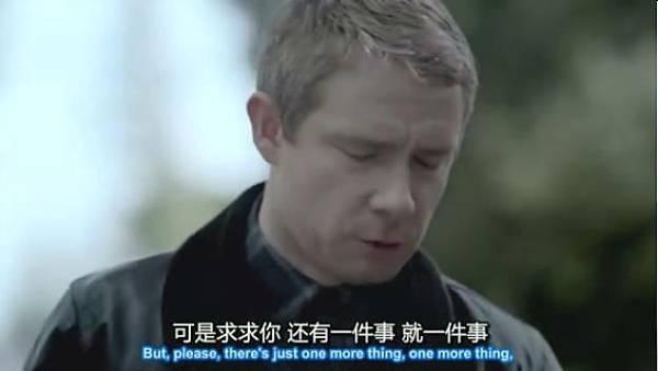 ([tw116.com]神探夏洛克第二季第3集.rmvb)[01.26.46.42]