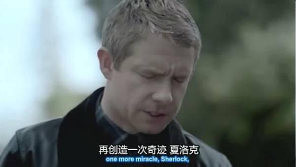 ([tw116.com]神探夏洛克第二季第3集.rmvb)[01.26.46.674]
