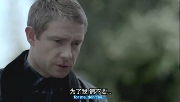 ([tw116.com]神探夏洛克第二季第3集.rmvb)[01.26.48.200]