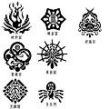門派logo.jpg