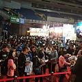 蜂舞 07 高雄巨蛋簽名會_2562.jpg