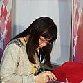蜂舞 07 高雄巨蛋簽名會_7989.jpg