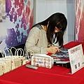 蜂舞 07 高雄巨蛋簽名會_8574.jpg