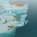 Penguin's Isle_2020-01-30 123348.png