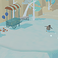 Penguin's Isle_2020-01-31 030327.png