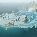 Penguin's Isle_2020-01-30 123355.png