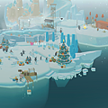 Penguin's Isle_2020-01-30 123352.png