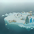 Penguin's Isle_2020-01-30 123358.png