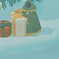 Penguin's Isle_2020-02-23 112026.png