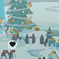 Penguin's Isle_2020-02-23 112045.png