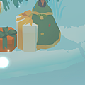 Penguin's Isle_2020-02-23 112029.png