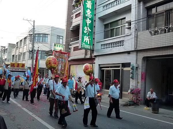 彰化南瑤宮33.JPG
