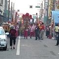 彰化南瑤宮24.JPG