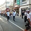 彰化南瑤宮16.JPG