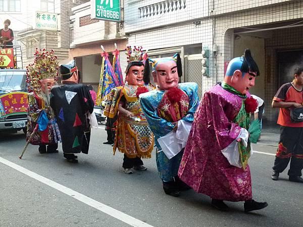 彰化南瑤宮15.JPG