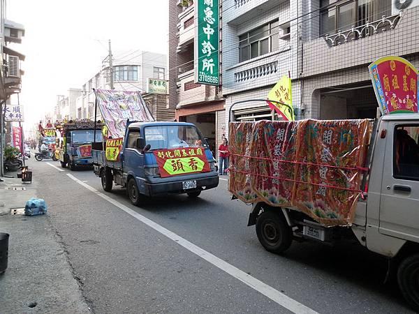 彰化南瑤宮12.JPG