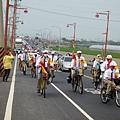 2011大甲媽祖繞境新港_7.JPG
