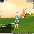 Luna_03_081102_114551_001.jpg