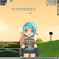 Luna_03_081102_114602_001.jpg