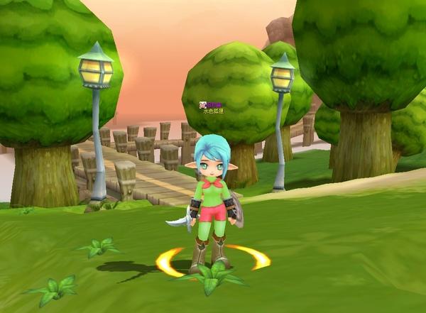 Luna_03_081108_103412_001.jpg