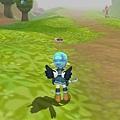 Luna_03_081116_113142_001.jpg