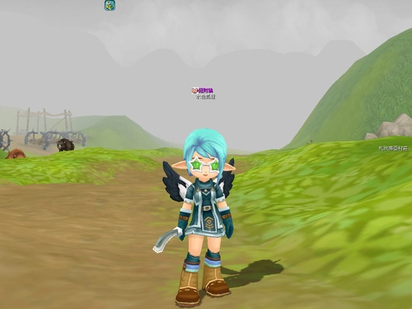 Luna_03_081116_113158_001.jpg