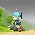 Luna_03_081116_113328_001.jpg