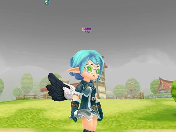 Luna_03_081116_113332_001.jpg
