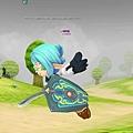 Luna_03_081116_113343_001.jpg