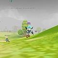 Luna_03_081116_113345_001.jpg