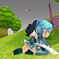 Luna_03_081116_113356_001.jpg