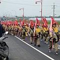 2011大甲媽祖繞境新港_17.JPG