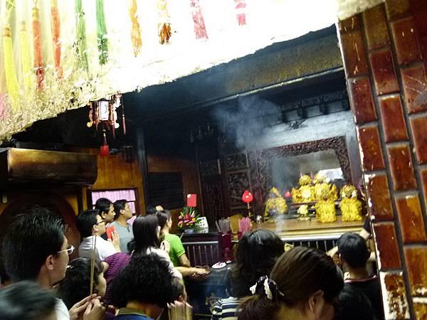 20110514_竹山紫南宮18.JPG