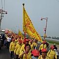 2011大甲媽祖繞境新港_46.JPG