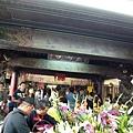20110514_竹山紫南宮6.JPG