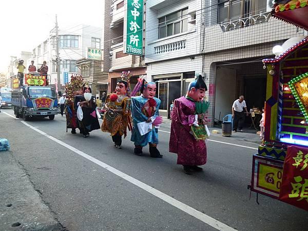 彰化南瑤宮13.JPG