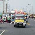 2011大甲媽祖繞境新港_39.JPG