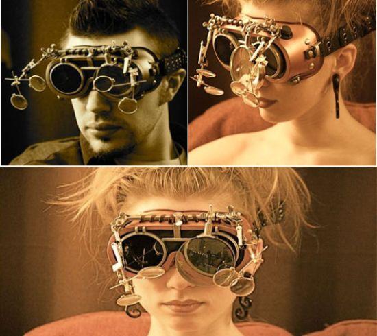 steampunk-five-lens-goggles_ubynd_54.jpg