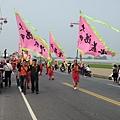 2011大甲媽祖繞境新港_54.JPG
