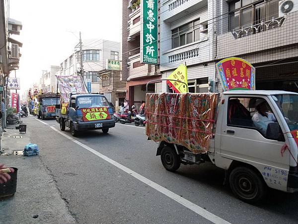彰化南瑤宮11.JPG