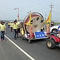 2011大甲媽祖繞境新港_60.JPG