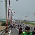 2011大甲媽祖繞境新港_9.JPG