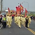 2011大甲媽祖繞境新港_27.JPG