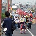 2011大甲媽祖繞境新港_14.JPG