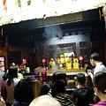 20110514_竹山紫南宮19.JPG