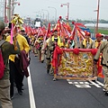 2011大甲媽祖繞境新港_16.JPG