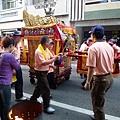 彰化南瑤宮28.JPG