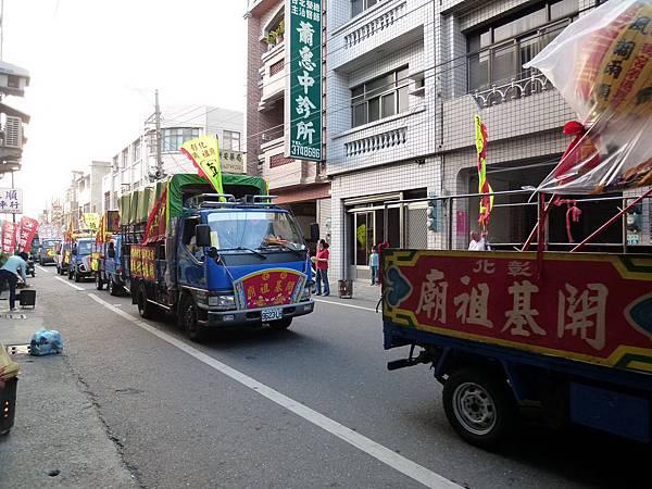 彰化南瑤宮10.JPG