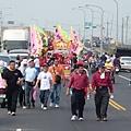 2011大甲媽祖繞境新港_37.JPG