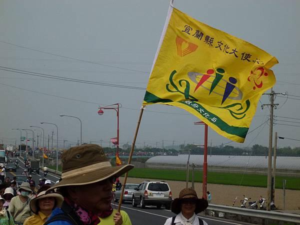 2011大甲媽祖繞境新港_12.JPG
